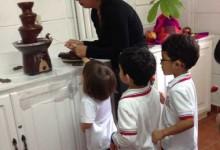 Chocolat 2-